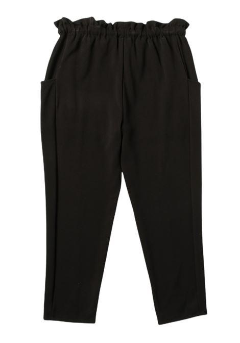Pantaloni PINKO | Pantaloni | 028581110