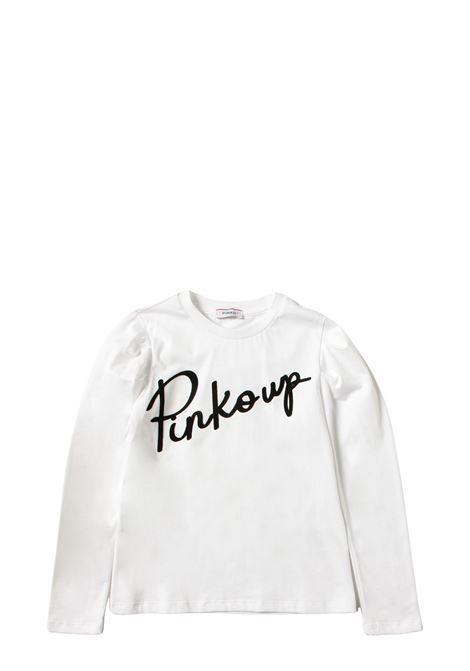 PINKO | T-shirt | 028589002