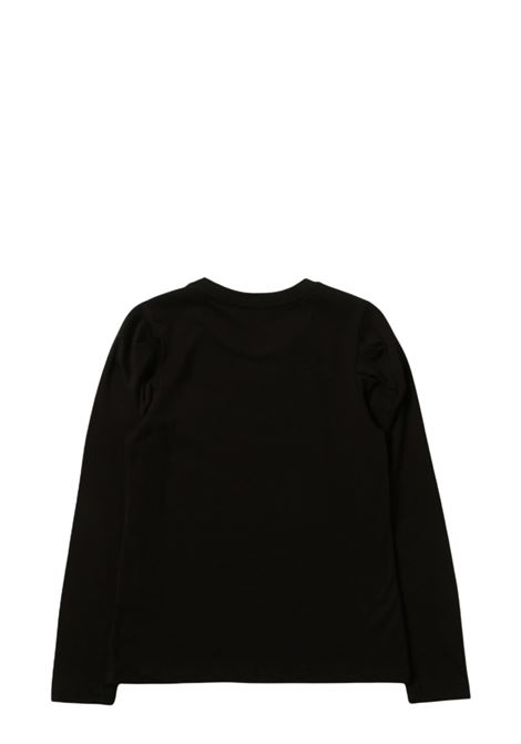 T-shirt PINKO | T-shirts | 028589110