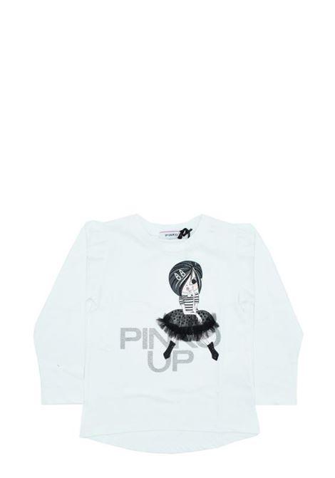 PINKO | T-shirt | 028727002