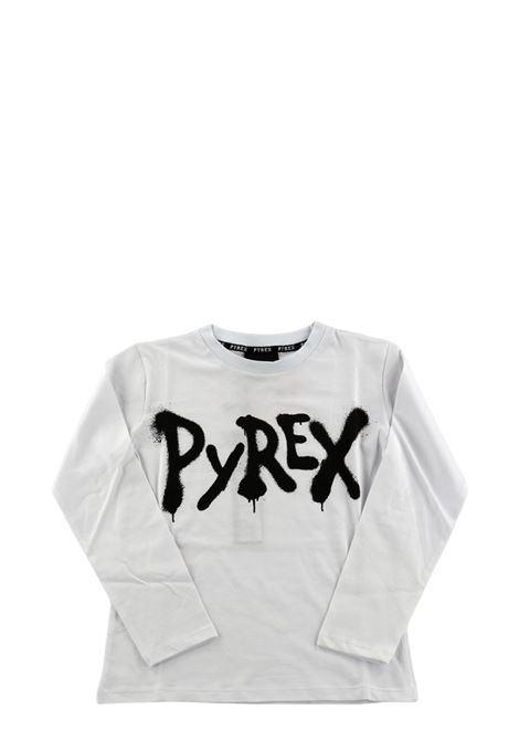 PYREX | T-shirt | 029192001