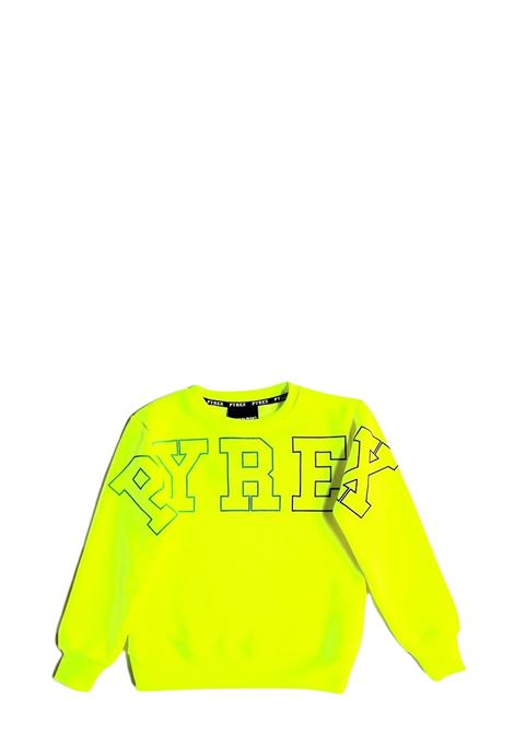 PYREX | Sweatshirt | 029217023