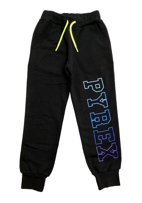 PYREX | Sweat pants | 029220110