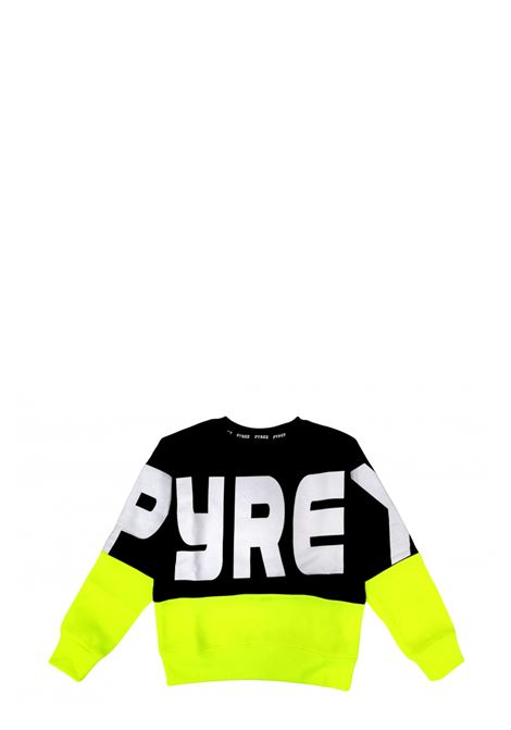 PYREX | Sweatshirt | 029229110/28