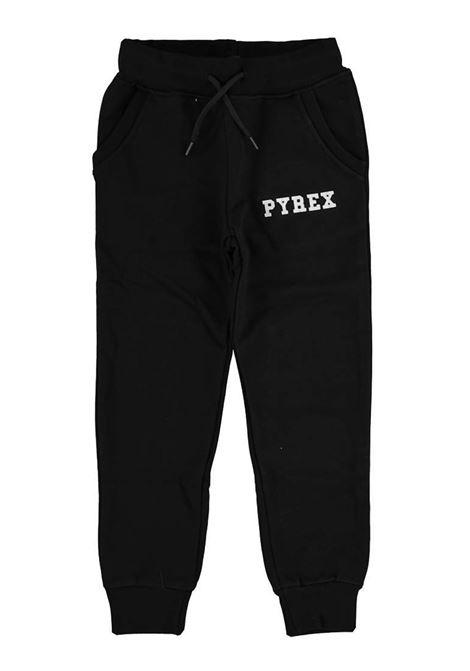 PYREX | Sweat pants | 029245110