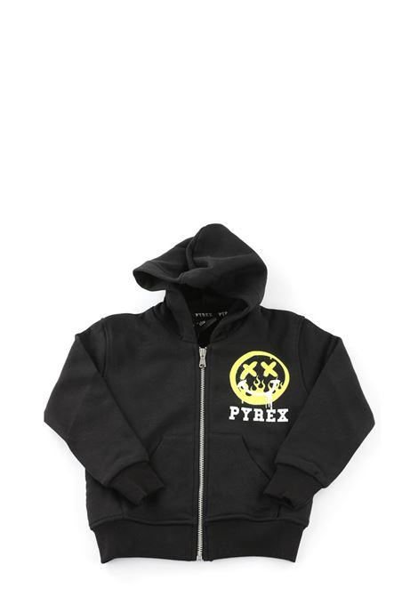 PYREX | Sweatshirt | 029271110