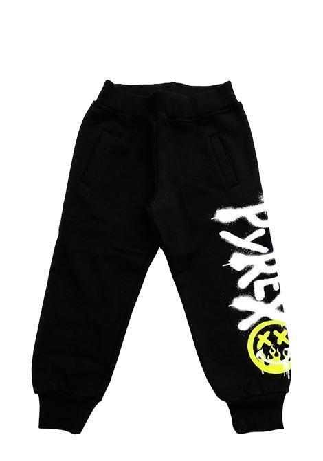 PYREX | Sweat pants | 029274110