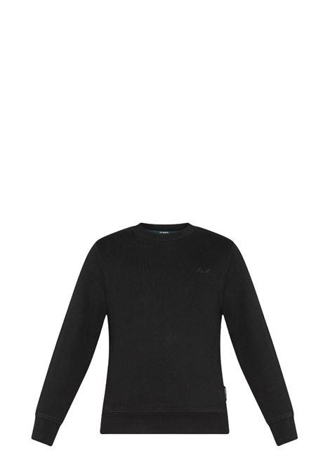 SUN68 | Sweatshirt | F4130311