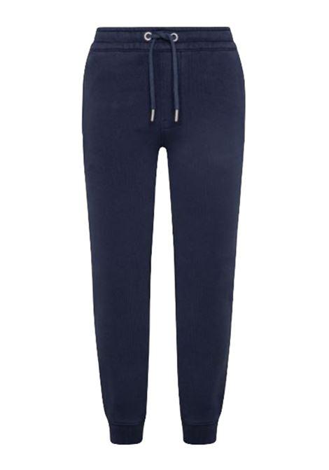 Pantaloni felpa SUN68 | Pantaloni felpa | F4133607