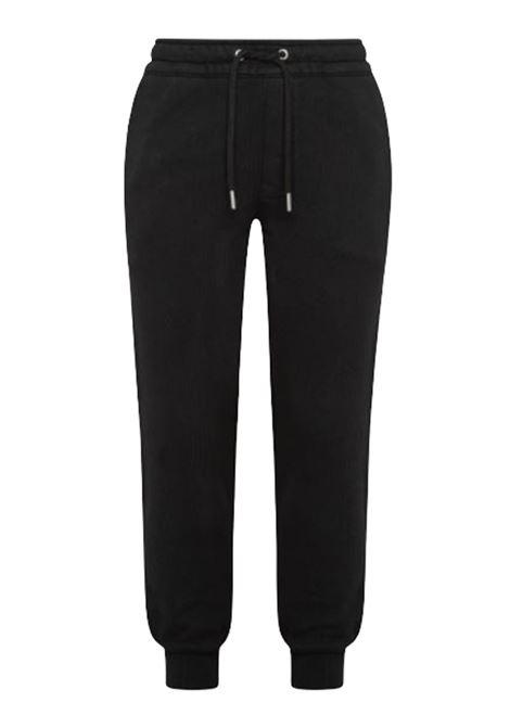 Pantaloni felpa SUN68 | Pantaloni felpa | F4133611