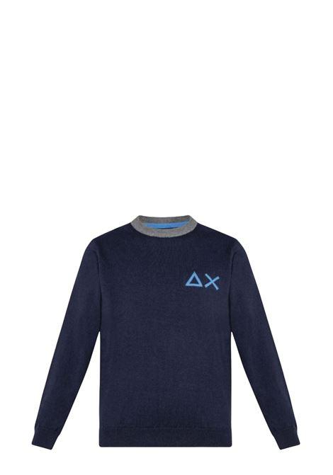 SUN68 | Sweater | K4131207
