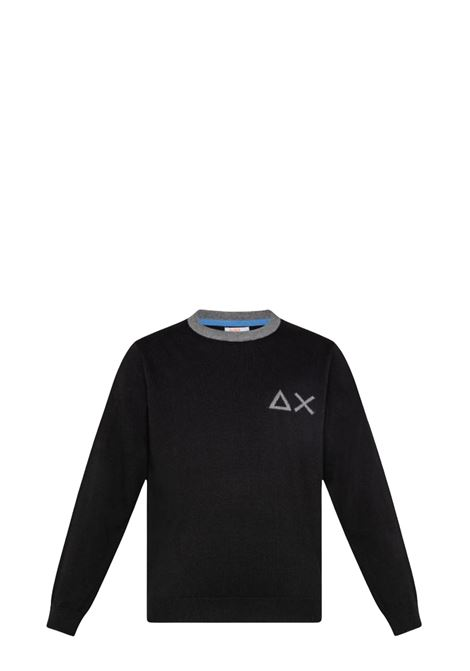 SUN68 | Sweater | K4131211
