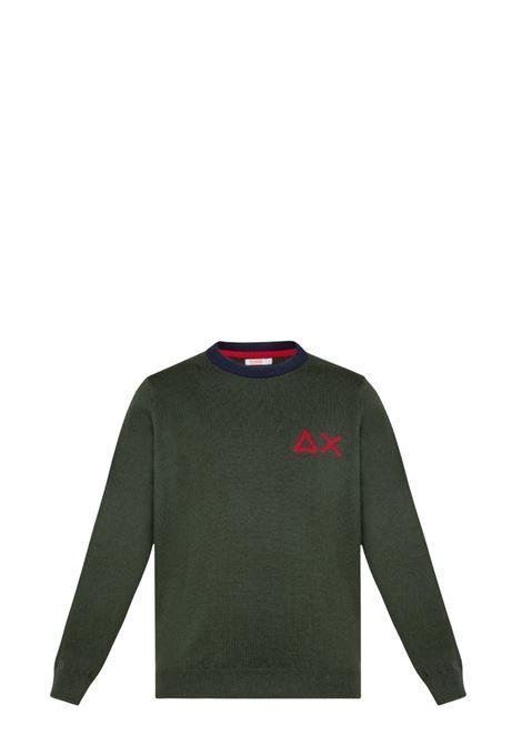 SUN68 | Sweater | K4131274
