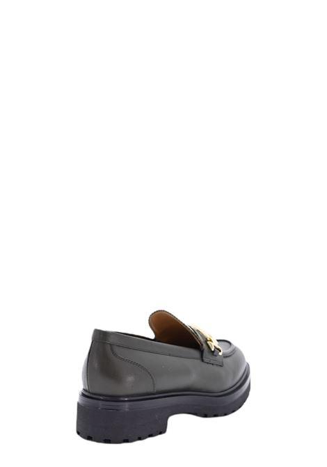 VSL | Loafers | 7180VERDONE