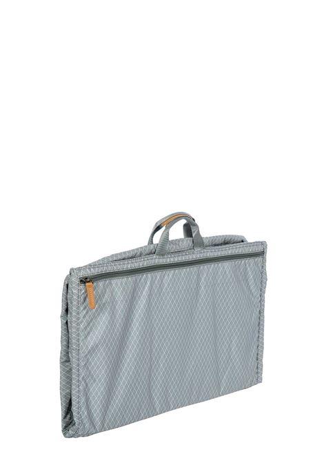Portabiti small BRIC'S | Portabiti | BAC00340004