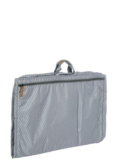 Portabiti large BRIC'S | Portabiti | BAC00341004