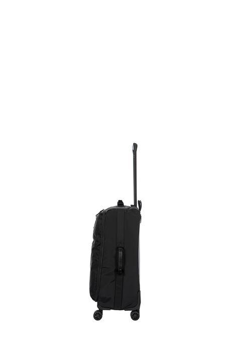 Trolley medio BRIC'S | Trolley | BXL48118001