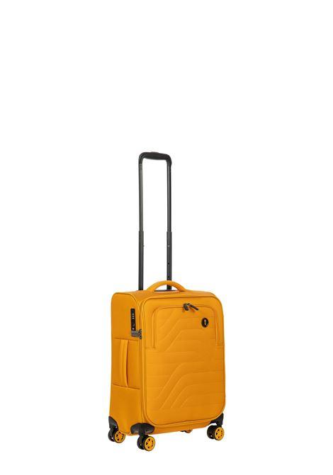 Trolley da cabina BRIC'S | Trolley | B2Y08360171