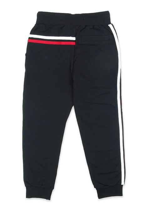 4US - CESARE PACIOTTI | Sweat pants | PFP2105J1000