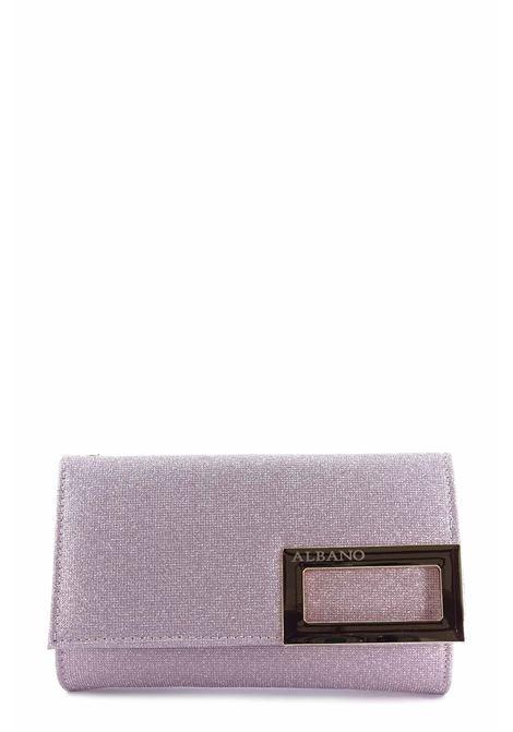 Bag ALBANO | Bag | 3004ROSA