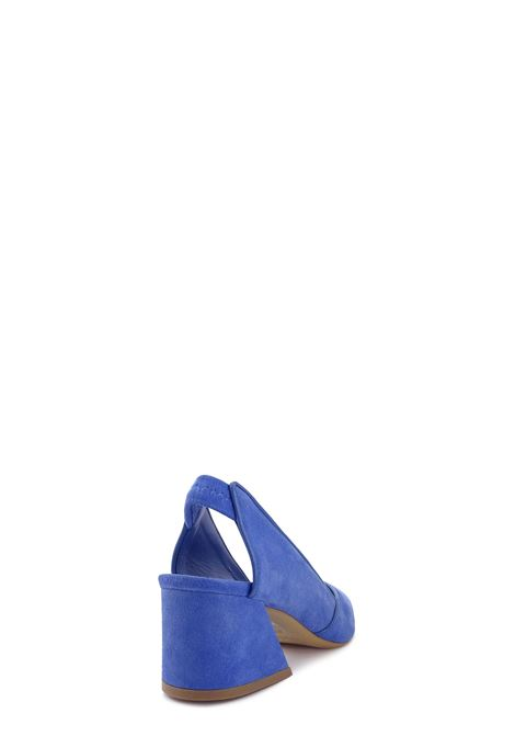 Pumps AURORA PARIS | Pumps | TED3010AAVIO
