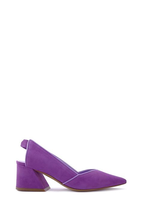 Pumps AURORA PARIS | Pumps | TED3010AGLICINE