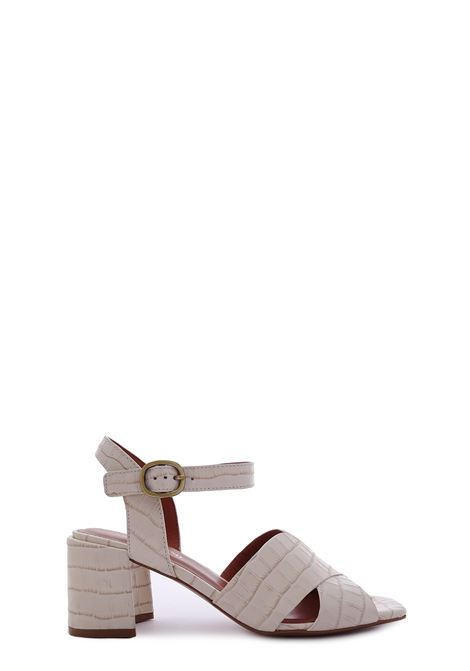 BRUNO PREMI | High Heel Sandals | BZ0503XAVORIO