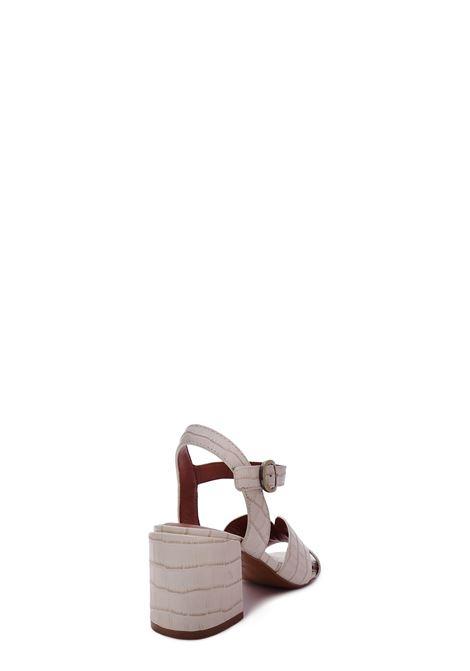 BRUNO PREMI   High Heel Sandals   BZ0503XAVORIO