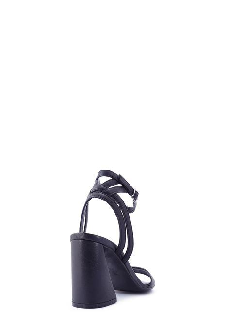 High Heel Sandals BRUNO PREMI | High Heel Sandals | BZ1306XNERO