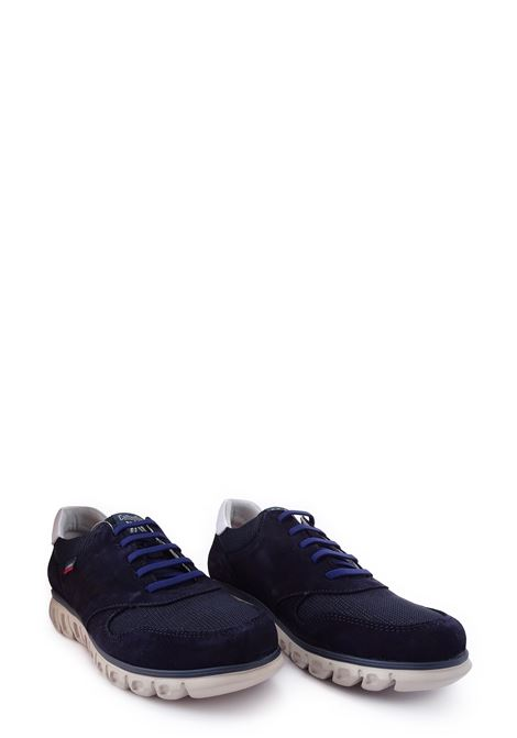 CALLAGHAN | Sneakers | 12912AZUL