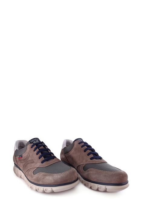 CALLAGHAN | Sneakers | 12912IRON