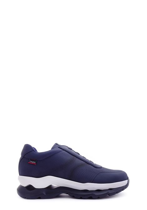 CALLAGHAN | Sneakers | 17806AZUL