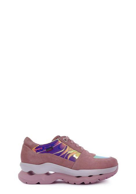 CALLAGHAN | Sneakers | 18806 SPRINGERROSA