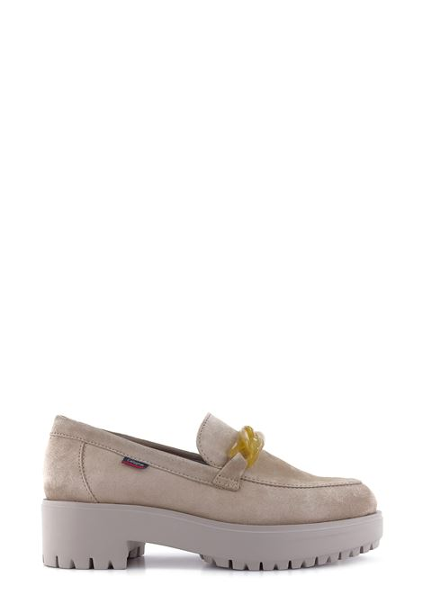 Loafers CALLAGHAN | Loafers | 25315SABLE