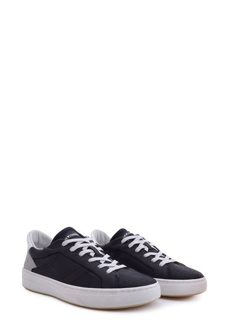 Sneakers CRIME LONDON | Sneakers | 1130420