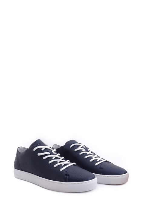 CRIME LONDON | Sneakers | 1160240