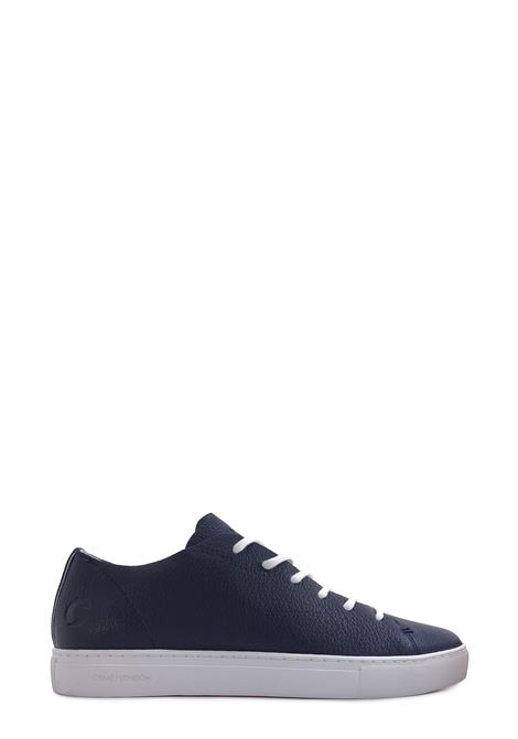 Sneakers CRIME LONDON | Sneakers | 1160240