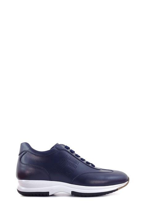 CRISTIANO GUALTIERI | Sneakers | 458BLU