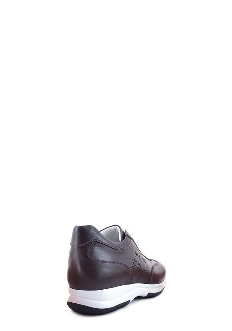 CRISTIANO GUALTIERI | Sneakers | 458MORO