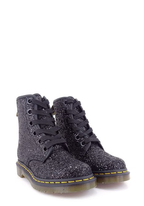 Low Boots DR. MARTENS | Low Boots | 1460FARRAH BLACK