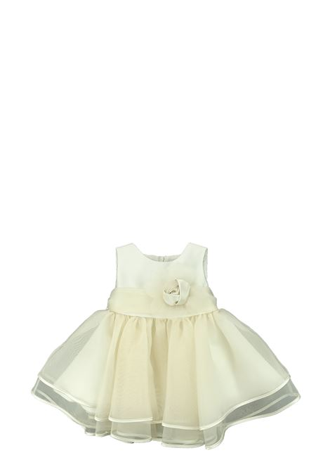 ELSY BABY COUTURE | Dress | 7189 0T1500172