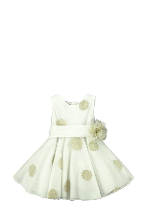 ELSY BABY COUTURE | Dress | 7194 0T3400001