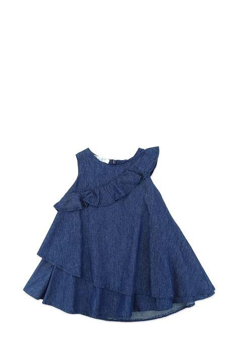 ELSY BABY | Dress | 7107 0T0300359