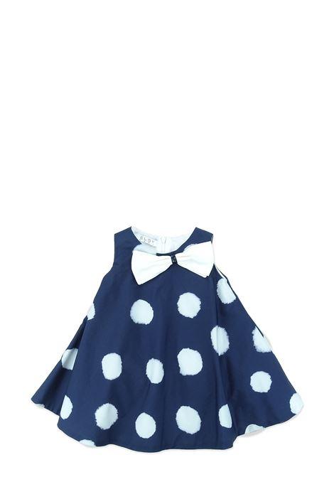 ELSY BABY | Dress | 7112 0T2900374