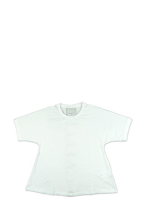 GAëLLE | T-shirt | 2746MX0200BIANCO