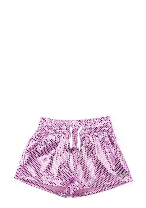 Shorts GAëLLE | Shorts | 2746P0131ROSA