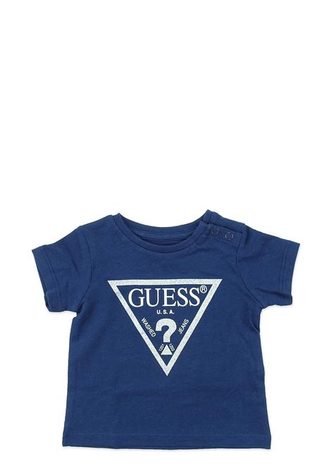 T-shirt GUESS | T-shirts | A91I16 K5M20DEKB