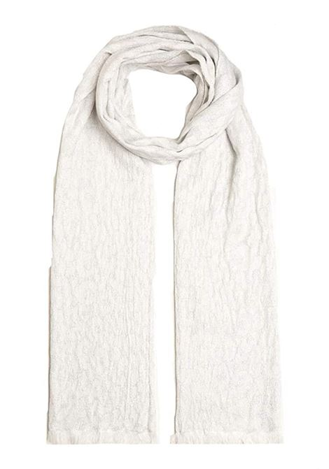 GUESS | Scarf | AW8410 VIS03SIL