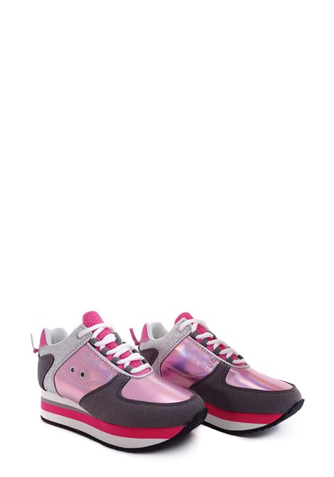 Sneakers GUESS | Sneakers | FI5LIL ELE12RSE
