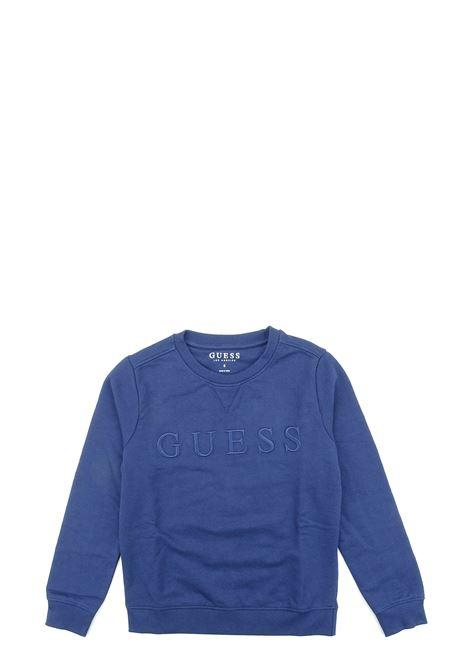 GUESS | Sweatshirt | H01J02 K8D80DEKB